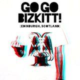 Go Go Bizkitt!