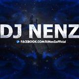 THESouND of club w. DJ NenZ - (Editia 137) (31 Mar 2017)