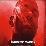 SMELLS MUSIC - SMOKIN' TAPE 2