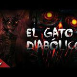 Mix-Halloween Sin Marca - DJ GATOMIX