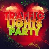"PRO'mile - Minimix For ""TRAFFIC LIGHTS PARTY"" (Feb2015)"