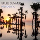 Future Summer