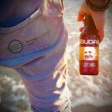 DJ Budai @ Petőfi DJ 2015. szeptember MR2 - Petőfi Rádió