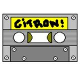 Citr0n - Boombox Mixtape #4