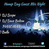 DJ SCOPE No Grief FM June 2017