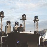 Mix WATSA Festival