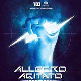 Room18 x DevKit pres:: Trance Revival : Allegro Agitato - Mixset