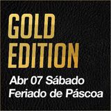 Concurso AIMEC GOLD EDITION