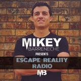 Escape Reality Radio #10