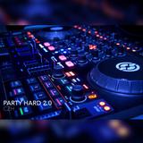Party HARD 2.0 (Hardsummer LA 2015 Pregame) - Best of Hip Hop, Trap,  & Dubstep - Vol. 5 - DJ Zaw