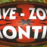 DJ Franky Jones @ Rave-Zone Montini 1994