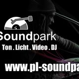 DJ ReWind - Just 4 Fun 002 (Mixtape)