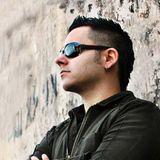 Ace Ventura - Techno delights 3 [www.aero-groove.com]