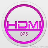 HD:MI Episode 75