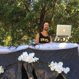 DJ Rowan - Live Recording at Metamorphia (July 15 2018)