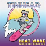 Heat Wave - Summer 2013 Promo Mix