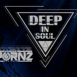 Deep In Soul (Promo-mix 2016)