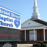 9 - 4-16 Am Sermon Audio