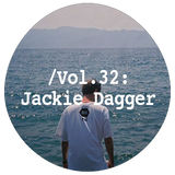 Liminal Sounds Vol.32: Jackie Dagger