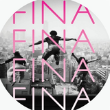 Vic53 #32: FINA Records - Tom Taylor
