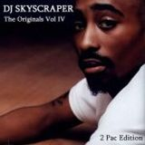The Originals vol 4.....2 Pac Edition