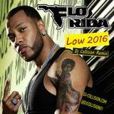 Flo Rida - Low 2016 (DJ Collision Remix)