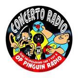 Concerto Radio 153 (18-11-2016): new LP & CD's