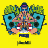 Julian Wild - SummerFestival / Regi & Friends - Dj Contest