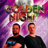 GOLDEN NIGHT - RETRO MEGAMIX 2017 [MAIKOL DJ & DJ LUCIO IN THE MIX]