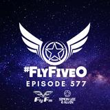 Simon Lee & Alvin - Fly Fm #FlyFiveO 577 (03.02.19)