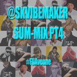 SKVibemaker-Summix-part4