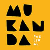 Mukanda Test Set