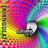 djFlippy - Triangulate