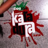 Karadura Session-Free Download-
