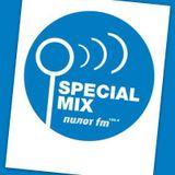 Special_Mix_PilotFM_2012-12-22_ALFOA