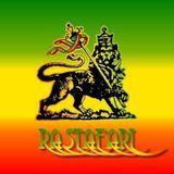 Dj Rob Fury..Reggae Tune Dem!! Jah Bless!