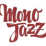 Mono Jazz: Rocco Pandiani and Paine' with Vittorio Barabino and Max 'Jazzcat' Conti // 30-06-19
