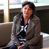 Michèle Rivasi, députée européenne Europe Ecologie Les Verts