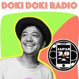 Doki Doki Radio: Under 2:00 (Shibuya-Kei)