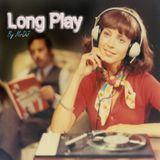 LONG PLAY Mixtape Octubre 2010