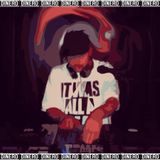DJ Rob Dinero - 110 MPH