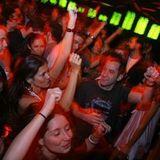 André Lazzuri B2B Juliano Ribeiro @ Moving - D-EDGE 7 / jun / 2012