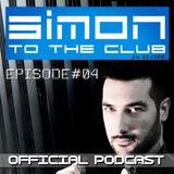 Simon To The Club | Season 02 Episode #04