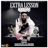 DJ MANNI ALKALINE EXTRA LESSONS