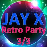 Retro Friday 2010 3/3