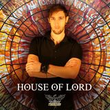 House of Lord - Phoenix Lord (Eps 001)