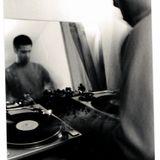 DJ Cesar on Da Flava Radio (26th september 2001)