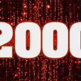 2000s Dance By Paul Harper.mp3