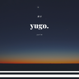 yugo. - Yurie