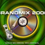 Ben Liebrand - Grandmix 2000 Complete